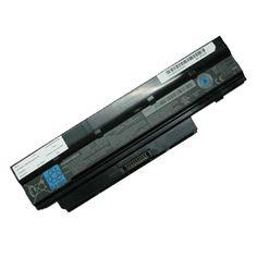 http://www.caccu.nl/toshiba.html , Deze vervangende Dynabook N300 accu is een uitstekend alternatief voor een schappelijke prijs. Onze accu's zijn gemaakt van ons eigen merk kwaliteits cellen die zijn gemonteerd in een passende behuizing voor uw laptop, deze zijn 100% compatibel met de orginele accu. Al onze producten voldoen aan diverse internationale veiligheids richtlijnen.