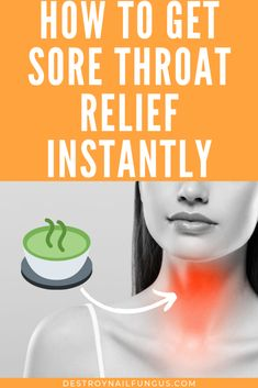 sore throat relief instant natural ~ sore throat relief instant – sore throat relief instant for kids – sore throat relief instant honey – sore throat relief instant tea – sore throat relief instant oi Foods For Sore Throat, Sore Throat Remedies For Adults, Sore Throat Relief, Sore Throat And Cough, Throat Pain, Asthma Relief, Dry Throat Remedy, Allergies