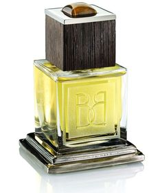 Le migliori 7 immagini su Perfume   Profumi, Oli essenziali