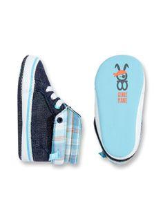 Chaussures - Bébé garçon - Obaïbi & Okaïdi