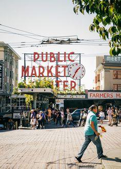 pike-place-market-8