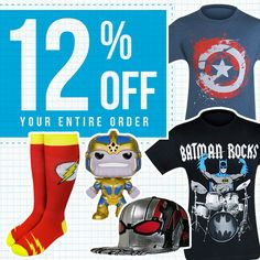 Back To School sale going on now! Take advantage of it! -