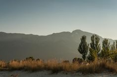 Thassos by Fabi Nuka on 500px Mountains, Nature, Travel, Naturaleza, Viajes, Destinations, Traveling, Trips, Nature Illustration