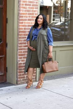 rondes-stylees-bloggueuses-plus-size-Rochelle-Beauticurve