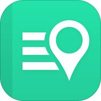 IdeaPlaces for Evernote&Dropbox - Notes, photos & places on the map by IdeaPlaces Inc.