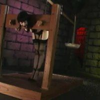 photo Pillory return of the minx 14.jpg