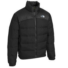 The North Face Nuptse 2 Down Jacket - Men's | Backcountry.com