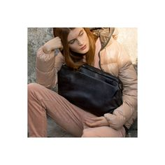 Daydreaming with the Riss Alias. Daydream, Backpack, Unisex, Instagram, Design, Fashion, Moda, Fashion Styles
