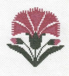 Thrilling Designing Your Own Cross Stitch Embroidery Patterns Ideas. Exhilarating Designing Your Own Cross Stitch Embroidery Patterns Ideas. Small Cross Stitch, Cross Stitch Letters, Cross Stitch Bird, Cross Stitch Flowers, Cross Stitching, Cross Stitch Embroidery, Embroidery Patterns, Wedding Cross Stitch Patterns, Disney Cross Stitch Patterns