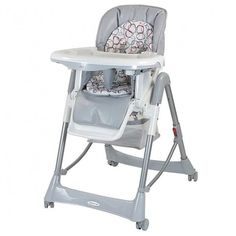 84 Best Baby high chair images   Baby high chair, High chair