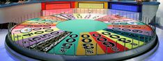 SAT/ACT Vocabulary Word Count: 30 People love to debate the best strategy for winning Jeopardy. But what if you want to win Wheel of Fortune? Read more and learn vocabulary words like compulsion, deviate, forgo, pittance, theoretical, and unfathomable. http://www.newrepublic.com/article/116732/wheel-fortune-strategy-how-win-gameshow