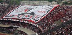 Corinthians arranca empate no fim e frustra São Paulo em novo clássico - Futebol - UOL Esporte