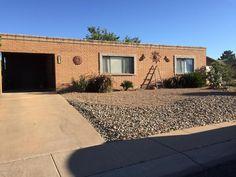 1555 Plaza Dominguin, Sierra Vista, AZ 85635