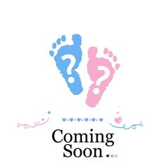 Plan Your Gender Reveal Party in 3 Easy Steps Simple Gender Reveal, Blue Party, Everything Baby, Reveal Parties, Baby Shower, How To Plan, Easy, Blog, Fun