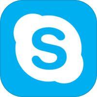Skype para iPhone por Skype Communications S.a.r.l