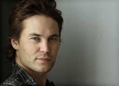 "Taylor Kitsch will not play Finnick in ""Catching Fire"""