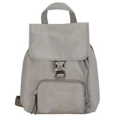Gerry Weber Lemon Mix Backpack Lattemachiato 4080002028-710
