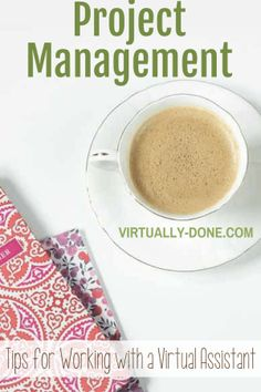 project managment, teamwork, email, skype, project management systems, virtual assistant, VA, PM tips, Dropbox, tools and resources, working with a VA, outsourcing