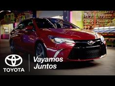 13 Best Awesome Toyota Commercials Images Commercial Rav4 Toyota