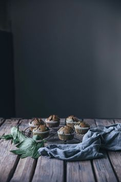 our food stories: Gluten Free Pumpkinseed - Bluberry Muffins