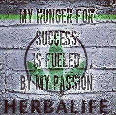 YESSSS! I LOVE HERBALIFE   SASA Herbalife Independent Distributor  since 1994 Sabrina INDEPENDENT HERBALIFE DISTRIBUTOR since 1994 https://www.goherbalife.com/goherb/ http://dallas.goherb.eu/ Call : +01 214 329 0702
