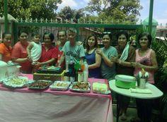 Pinas.pic.good.relatives !!