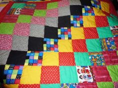 19 Best Project Linus Uk Quilts And Blanket Images