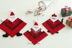Картинки по запросу пэчворк картинки Christmas Crafts, Christmas Tree, Christmas Ornaments, Christmas Stockings, Holiday Decor, Masters, Home Decor, Scrappy Quilts, Handmade Christmas Crafts