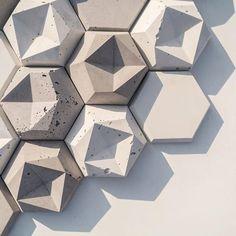 Αποτέλεσμα εικόνας για kaza concrete