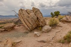 9576-NM-Ghost Ranch-5