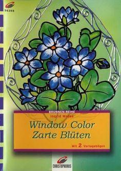 window color - xenaciro P M - Picasa Web Albums...