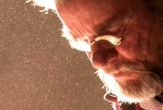 Jim W. Dean – Vimeo Weekend; Veterans Today: Must see.