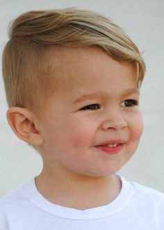 Hairstyles and hairstyles – Pink Unicorn Kids Cuts, Boy Cuts, Toddler Boy Haircuts, Toddler Boys, Baby Boy First Haircut, Baby Outfits, Roman Hair, Little Boy Hairstyles, Baby Boy Fashion