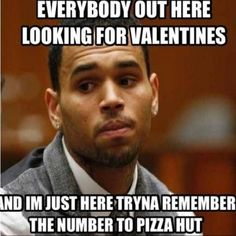 day memes 15 Valentines Day Jokes of February 14 . - Memes of the day - . - 15 Valentines Day Jokes of February 14 Memes of the day - Me On Valentines Day, Valentines For Singles, Valentines Quotes Funny, Funny Quotes, Funny Memes, Funny Comebacks, Funniest Memes, It's Funny, Frases