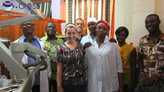 International Internships and Volunteer Abroad Programs