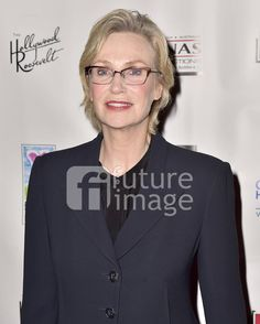 @janelynchofficial on the carpet for the Rock for Hark charity concert put on by @theaceagency .  #janelynch #glee #actress #comedian #celebs #celebrity #celebrities #redcarpet #redcarpetphotography #photography #photographer #theaceagency #losangeles #charity #hollywood #hollywoodroosevelt #dstar #dstarphotography http://tipsrazzi.com/ipost/1505145516572541964/?code=BTjWd9qlAQM