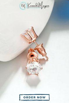 d3f411b3c 19 Best Swarovski Crystals images in 2019