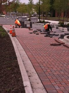 Eco-Priora Installation at Joint Base Lewis McChord