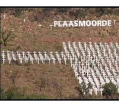 ISS Africa | Farm Attacks and Farm Murders Remain a Concern