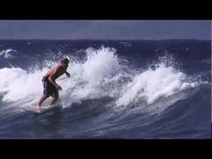 Clay Marzo - Crowds  #surf