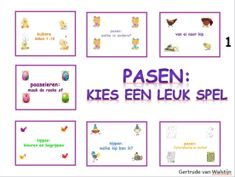 Sign in to Outlook Learn Dutch, Spelling, Journal, Teaching, Education, Club, Onderwijs, Learning, Games