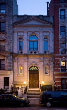 242 East 7th Street #5, New York NY - Trulia