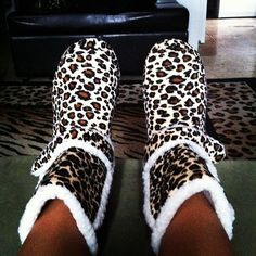.i need these!!!