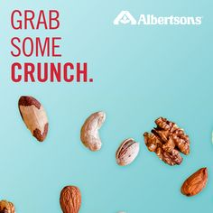 Craving some crunch? Shop snacks online for delivery or DriveUp & Go™. Dinners Under 500 Calories, 300 Calories, Natural Cold Sore Remedy, Steak Shop, Almond Crusted Chicken, Snacks Online, Atkins Diet Recipes Phase 1, Nutrition Resources, Recipe Sheets