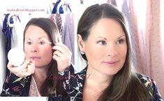 Vorher-Nachher, dekoratives Make up 50Plus Make Up, Beauty, Pictures, Makeup, Beauty Makeup, Beauty Illustration, Bronzer Makeup