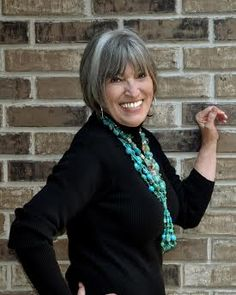 Janet Dailey (May 21, 1944 - December 14, 2013) was a romance writer, who wrote over 150 books during her lifetime. Dailey was sued in 1997 by fellow novelist Nora Roberts, who accused Dailey of copying her work over a period of more than seven years. The practice came to light after a reader read Roberts' Sweet Revenge and Dailey's Notorious back-to-back; she noticed several similarities and posted the comparable passages on the internet. Dailey acknowledged the theft.
