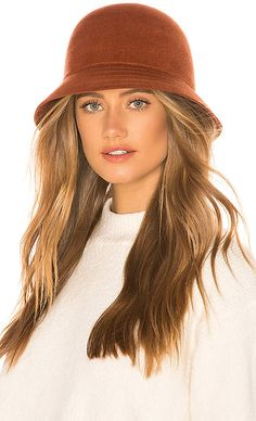 878 Best Hats images in 2019 8988b2bda1cb