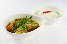 Chicken Curry Chicken Curry, Butter Chicken, Easy Indian Recipes, Ethnic Recipes, Indian Cookbook, Weeknight Meals, Thai Red Curry, Chicken Recipes, Dishes