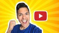 YOUTUBE See How I Got 1000000 Views With YouTube Graphics Coupon|$0 100% Off #coupon