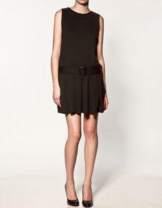 Zara Fall/Winter 2011
